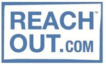 ReachOutLogoRGB