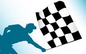 ws_Start_the_race_1680x1050