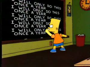 The-Simpsons-7x10-The-Simpsons-138th-Episode-Spectacular