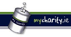 mycharity